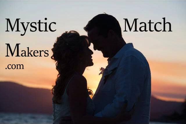 mystic match makers.com